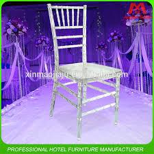 chiavari chairs wholesale china chiavari chairs china chiavari chairs suppliers and
