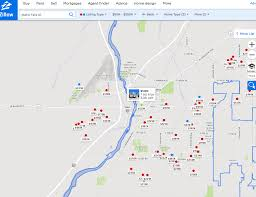 Zillow Homes For Sale by Zillow Review How To Find And Compare Homes Using This Tool