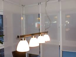 Wohnzimmerlampe Hornbach Awesome Lampen Für Küche Photos Ghostwire Us Ghostwire Us