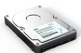 best black friday hard drive deals hard drive black friday 2017 deals sales u0026 ads