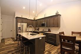 Lancaster Kitchen Cabinets by Poplar Kitchen Cabinets Home Decoration Ideas