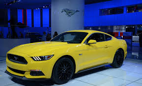 cheap ford mustang uk ford ford mustang price uk with wallpapers hd resolution amazing