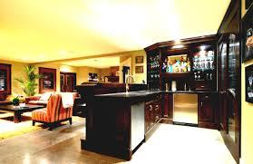 basement rec room decorating ideas on rec room interior design