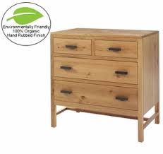 Solid Wood Changing Table Dresser Small Wood Dresser Oasis Fashion