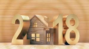 economists predict home value appreciation through 2017 to these real estate trends will be game changers in 2018 realtor com