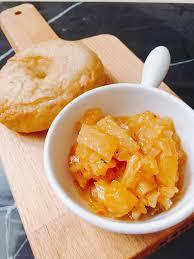 3 pi鐵es cuisine 奇異料理實驗室 publicaciones