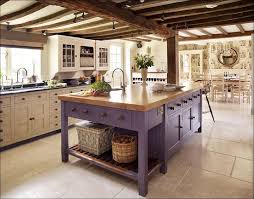 kitchen island with extension chopping table for the kitchen kitchen island extension butcher block kitchen island