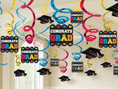 graduation party supplies graduation party supplies and printable for theme