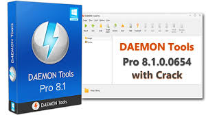 Home Designer Pro 2015 Serial Number Key by Daemon Tools Pro 8 1 Plus Serial Number Free Download