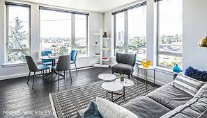 roosevelt greenlake u0026 ravenna seattle luxury apartments eleanor