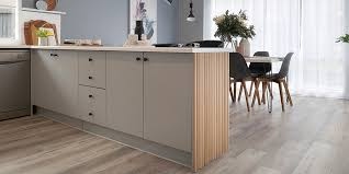 wooden kitchen cabinets nz how to paint laminate kitchen cabinets bunnings warehouse nz
