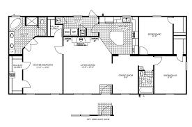 pics photos manufactured home floor plan clayton sierra vista