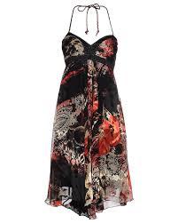 Online K He Bestellen Gipsy Damen Bekleidung Kleider Online Günstig Gipsy Damen
