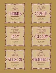 best 25 thanksgiving scriptures ideas on thanksgiving