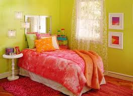 Pink And Lime Green Bedroom - 414 best rooms fabulous pink and other colors images on