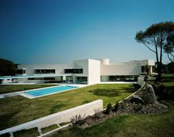 luxury house in spain on 550x401 new home designs latest