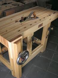 Woodworking Bench Plans Roubo by 127 Best Workbench Ideas Images On Pinterest Workbench Ideas