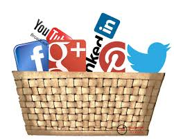 Home Design Social Network by A Social Media Observation Me Marketing Services Statesboro