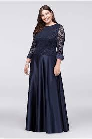 junior u0026 girls bridesmaid dresses david u0027s bridal
