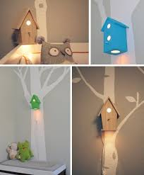 Lamps For Kids Room by Diy Adorable Ideas For Kids Room