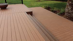 Timber Patios Perth by Composite Decking Railing Fastening U0026 Lighting Timbertech