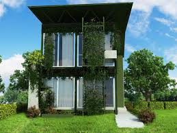 Bangladeshi Home Design Picture
