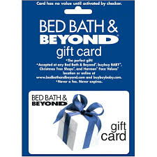 wedding registry find bed bath and beyond gift registry bedding find a wedding registry