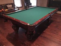 pool table assembly service near me pool table repair services guaranteed to last