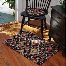 kitchen seat pads for dining chairs chair cushion covers outdoor