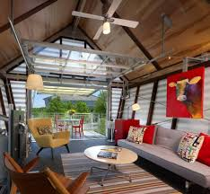 White Aluminum Patio Furniture Sets - patio double chaise patio lounge white aluminum patio table modern