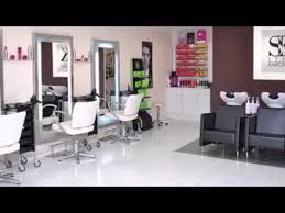 siete maneras de prepararse para muebles de salon ikea como poner una estetica de belleza guia de negocio para salon de