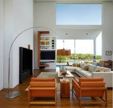 colorful sofa pillows living room living room cabinet 2017 pillows colors sofa pillows