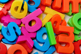 quiz words beginning with u0027dw u0027 oxfordwords blog