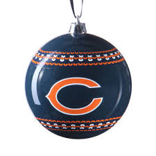 chicago bears ornaments bears ornaments ornament