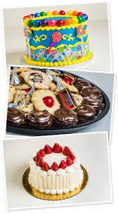 online bakery philadelphia online ordering cakes cupcakes