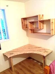 Study Desk Ideas Computer Desk Ideas For Bedroom Desk Table For Bedroom Pallet