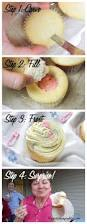 Best 25 Cupcake Costume Ideas On Pinterest Cupcake Halloween Best 25 Baby Reveal Cupcakes Ideas On Pinterest Gender Reveal