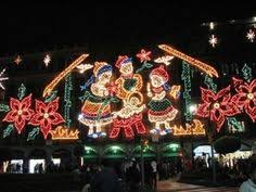 christmas light show toronto christmas light display in hanoi vietnam joy to the world