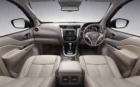 nissan frontier reviews 2017 2018 nissan frontier interior 2018 car review