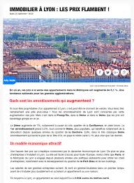 si e entreprise lyon lyon actualité immobilière commerciale page 69 skyscrapercity