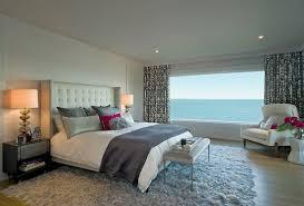 idée déco chambre à coucher stunning deco chambre a coucher design images design trends 2017