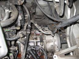 2001 rx300 engine swap clublexus lexus forum discussion