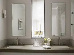 good bathroom colors best 25 bathroom colors ideas on pinterest
