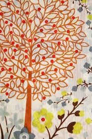 Orange Kitchen Curtains by 25 Best Curtains Images On Pinterest Curtains Diy Curtains And Home