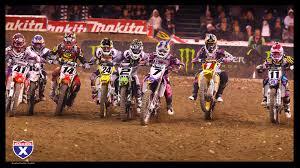 racer x online motocross supercross news a2 sx wallpapers supercross racer x online