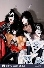 paul stanley halloween costume gene simmons paul stanley peter criss u0026 paul ace frehley kiss rock