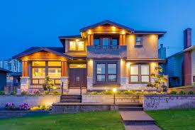 Landscape Lighting Junction Box - catch the neighbors u0027 eyes with diy landscape lighting