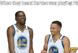Stephen Curry Memes - stephen curry lakersgifs animated laker gifs laker memes and
