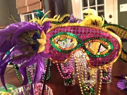 diy mardi gras masks diy mardi gras party decor 50 emily s enchantments