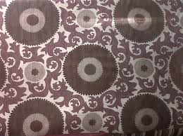 guides u0026 ideas hanover fabrics calico corners coupon calico